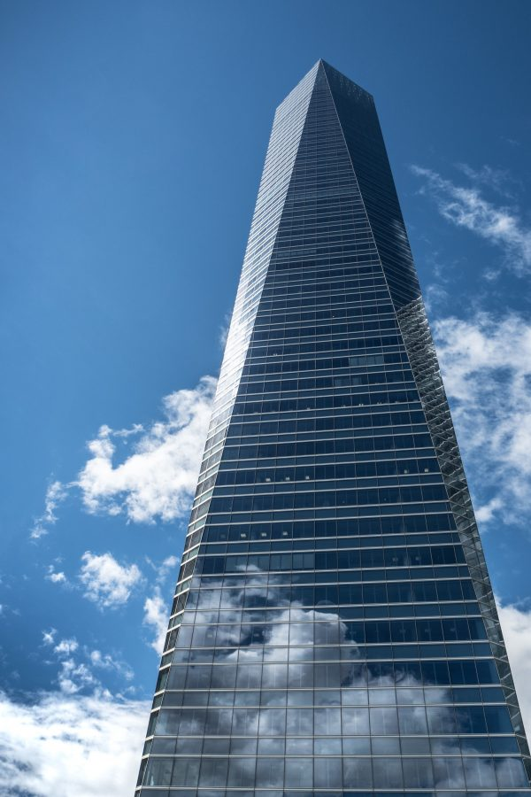 architecture-building-glass-210683